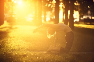 Beautiful-young-woman-practices-yoga-asana-Eka-Pada-Bheka-Ushtrasana-in-the-park-at-sunset-855050024_4169x2774.jpeg